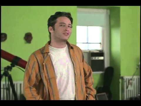 Half Baked (1998) Official Trailer