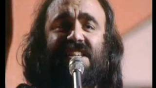 Demis Roussos - Summer In Her Eyes