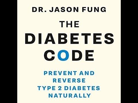 Diät für Diabetes Abbildung