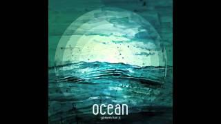 "Video thumbnail of ""Görkem Han - Ocean"""
