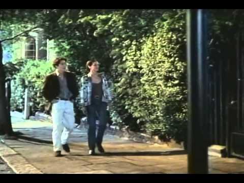 Notting Hill Trailer 1999