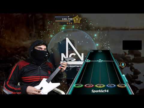 Download Naron Imagination Inspired By Alan Walker Clone Hero Gh3