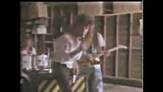 Stryper - Honestly (Original)
