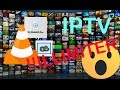 Video for ss iptv pas d'image