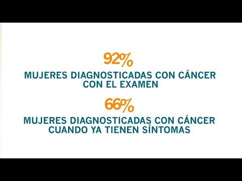 Hpv vaccine jurong