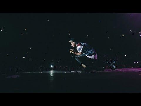 Michael Jackson ft. Justin Bieber - Slave To The Rhythm (Music Video HD)
