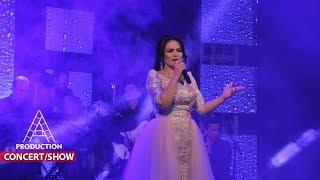 Нигина Амонкулова - Мухаббати мурда (Клипхои Точики 2018)