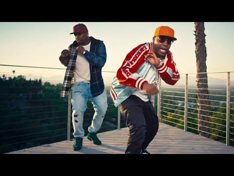 New Lenny Grant Ft. 50 Cent & Jeremih – On & On (Official Music Video) Premiered on 50 Central 9/27/17