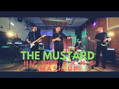 The Mustard Video