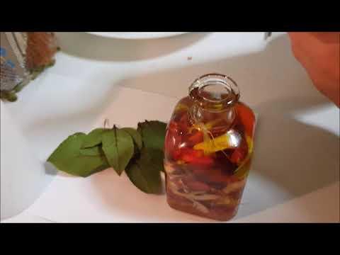 EL aceite de clavel y rosa el mejor afrodisiaco y mas para nuestra salud