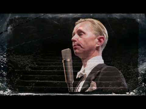 Max Raabe & Palast Orchester   Oops I Did It Again   Sex Bomb