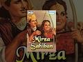 Mirza Sahiban (1947) - Noor Jehan - Trilok Kapoor - Bollywood old Movies