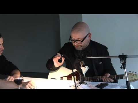 Vidéo de Emmanuel Tugny
