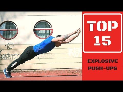Ćwiczenia zacisnąć mięśnie podbródka