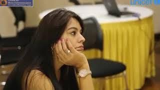 Development Program on Development Journalism Day 2