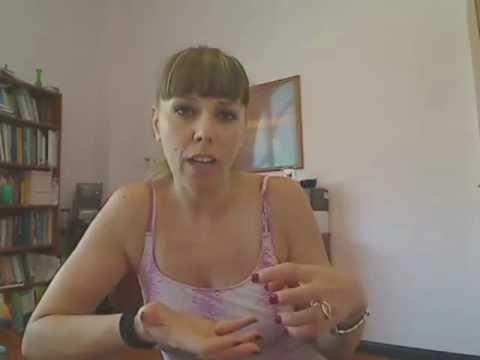 Lelettrizzazione per reparto cervicale di Kournikova anna