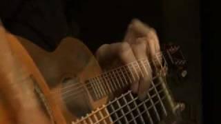 Jon Gomm - Loveproof
