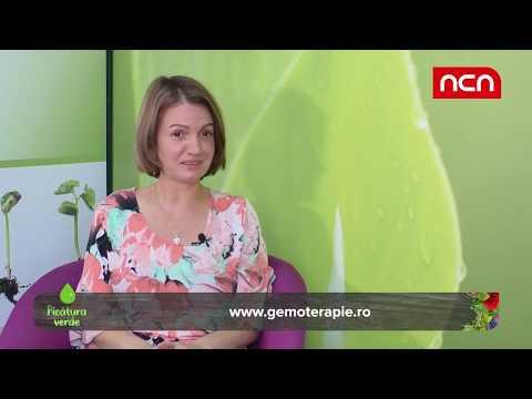 Condromatoza tratamentului simptomelor genunchiului