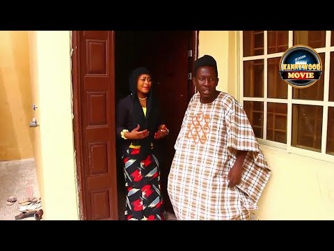 Musha Dariya Aliartwork Full Comedy (Hausa Songs / Hausa Films)