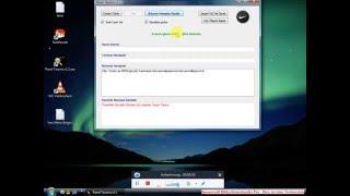 Fastocr iPtv Panel Bulma (uyduportal net) - Most Popular Videos