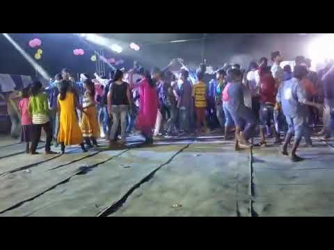 Download Dj Saranga Live 2017 Video 3GP Mp4 FLV HD Mp3