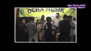 REMIX SUCI DALAM DEBU Lagu Malaysia Versi Orgen Tunggal Lampung Timur Dangdut Koplo Dj House Funky