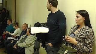 На Харківщині тимчасово змінили місце голосування 27 тисяч осіб