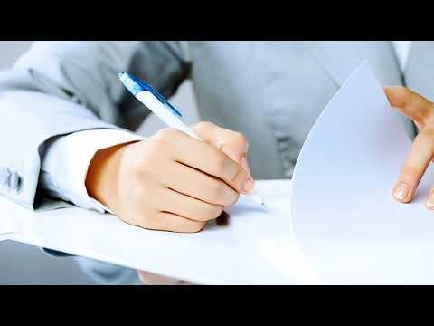 Как отменить временную регистрацию собственником жилья досрочно