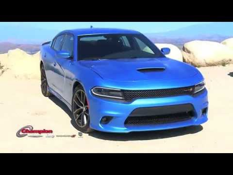 2016 DODGE CHARGER Commercial - Los Angeles, Cerritos, Downey, Placentia CA - NEW DEALS - Coming Soon!