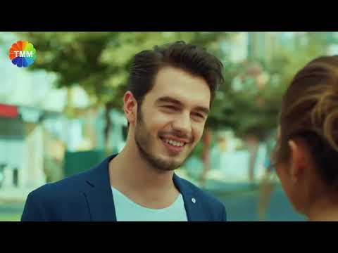 Ask Laftan Anlamaz - Episode 11- Part 17 - English Subtitles