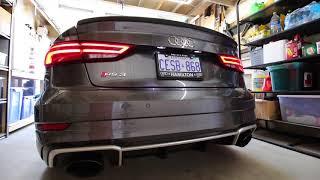 Descargar MP3 de Rs3 Sports Exhaust gratis  BuenTema video