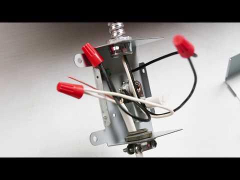 Ventamatic Xxfirestat Programmable Adjustable Thermostat