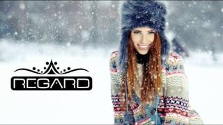 Feeling Happy - Best Of Vocal Deep House Music Chill Out - Mix By Regard #14