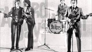 Johnny B Good - Beatles (Best Version)