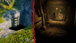 18 Secret Locations in Red Dead Redemption 2 (RDR2 Secret Areas)