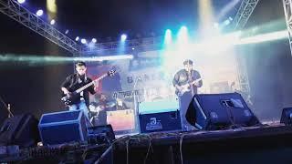 Dil Se Jam | Adbhutam Live at Raiganj - adbhutam