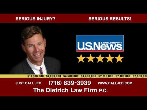 The Dietrich Law Firm PC Jed US News Final A