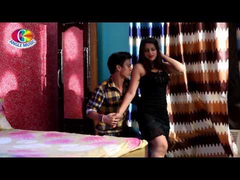 khaye dey e choti hot laali sey roti latest bhojpuri song