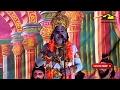 Sri Krishna Rayabaaram || Pouranika Drama Padyalu || Drama || Musichouse27