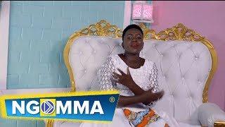 Miriam Jackson   Nisaidie (Official Video)