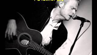 Archive - Meon (acoustic version)