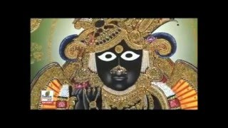 Ni Mein Nachna Mohan De Nal || Top Krishna Bhajan 2016 || Dheeraj Bawra || Latest Bhajan 2016