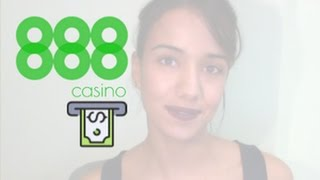 Setting Up Your 888 Casino Account The Right Way