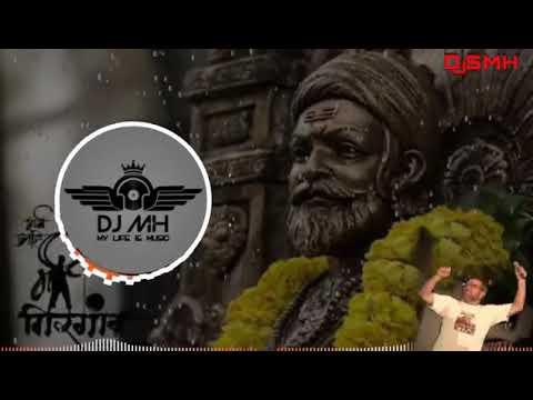 Download Deva chi kalji re mala beva chi kalji(3) HD Mp4 3GP Video and MP3