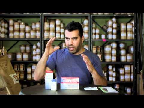 Motiv pentru creșterea zahărului din sânge și cum să-l reducă