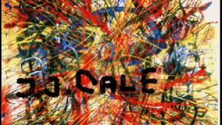 J  J  Cale  Artificial paradise