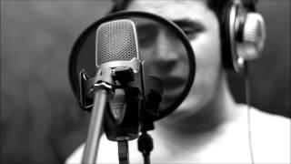 اغاني حصرية Loma Rap - 5ayef ( Official Video Clip) لوما راب خايف تحميل MP3