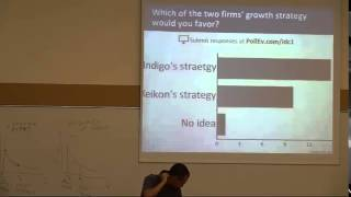 IDC ALT - PollEv Demo - English
