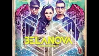 Belanova - Mariposas (Capri remix)