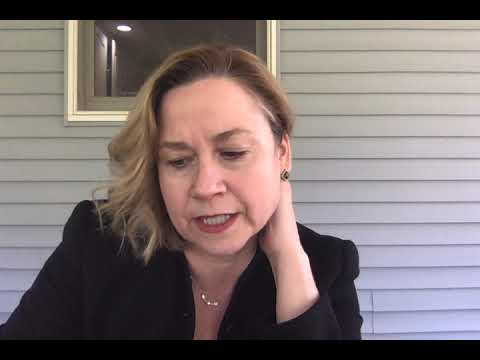 Read to Me Series, Dr. Amy Cook Reads from Shakespeare's Henry V